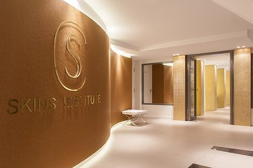Skins Institute Spa - De L'Europe