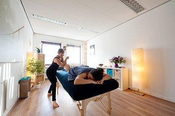InTouch - Holistische massage, Leiden