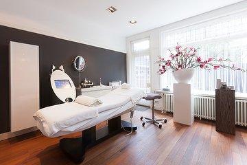 Martine Hulscher Skincare