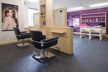 Hairstudio M&A - Reyshoeve