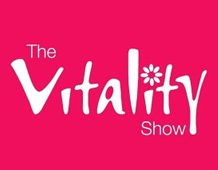 Treatwell visits the Vitality show
