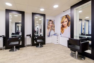 Haarmode Your Style