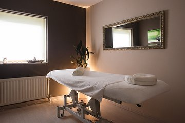 Massage Theuns, Dongen, Noord-Brabant