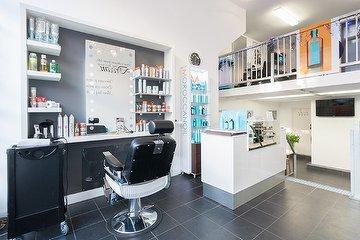 Hairstudio Karim