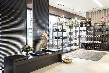 Beauty Lounge Wilrijk