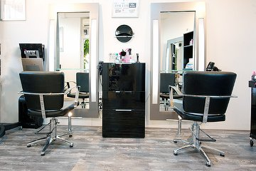 Hair & Beauty Salon Neroli