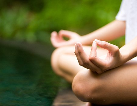 Tried & Tested: Nature Meditations