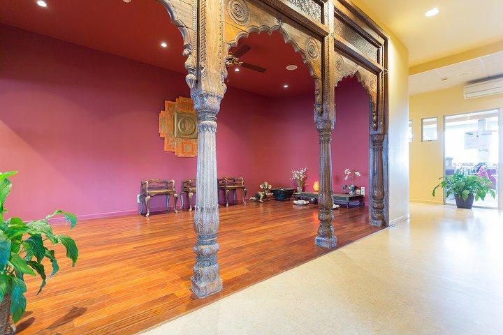 Centre surya massagesalon in chauss e de bruxelles - Garage chaussee de bruxelles dampremy ...