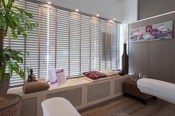Cosmo Beauty Center IJmuiden